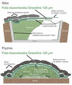 grafika-1-greenline-www