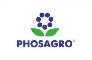 logo-phosagro
