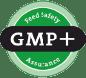 Standard GMP+ B3 - Kontrola jakości materiałów paszowych