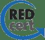 RedCert – System Certyfikacji produkcji Biomasy i Biopaliw