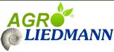 Agro Liedemann