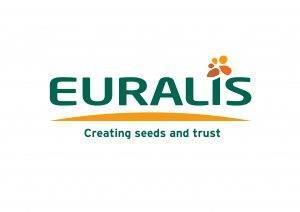 euralis-es-logo-en-1