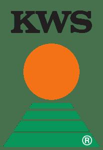 kws_saat_ag_logo