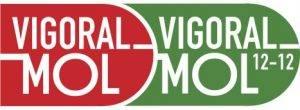 Vigoral MOL 12-12