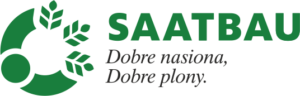 logo-saatbau