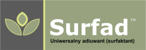 Surfad