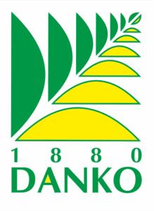 logo-danko