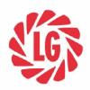 logotypy_partnerzy