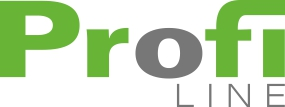 logo-profi-line-www