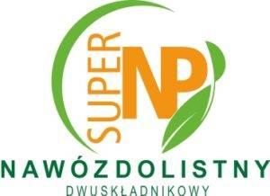 SUPER NP