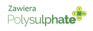Polysulphate