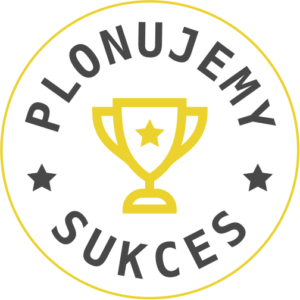 plonujemy_sukces_logo