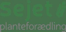 sejet_logo