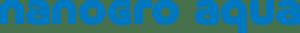 Nanogro Aqua