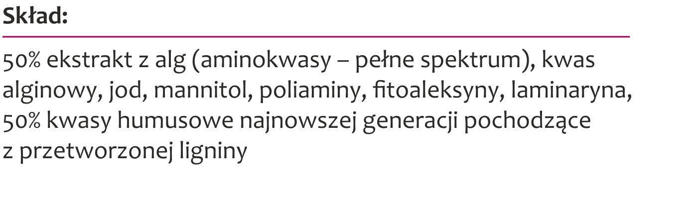 algaliv-zalecenia-dot-upraw-www