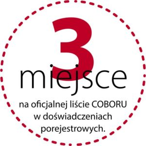 3_miejsce