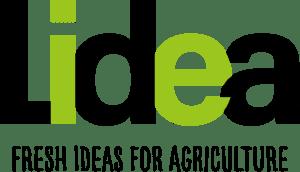 Logo_LIDEA_baseline_rgb